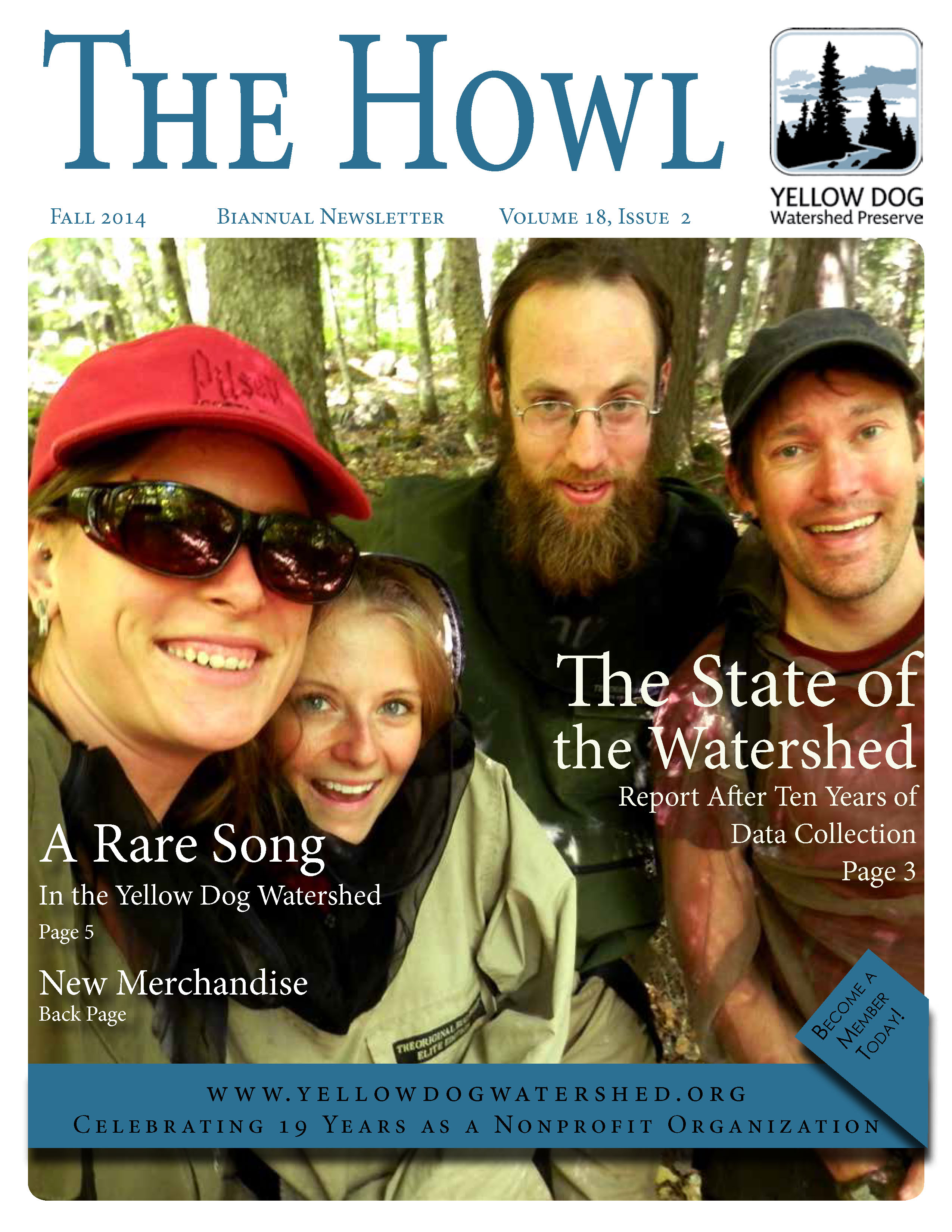 Fall2014_cover