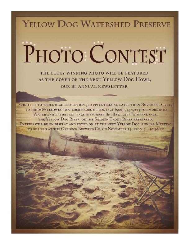 Photo_contest_poster
