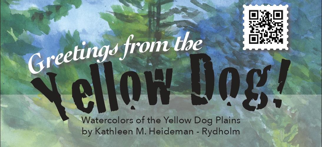yellowdog_paintings_Oredock