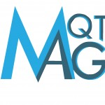 MarqMagLOGOtext-big