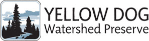 yellow-dog-watershed-logo