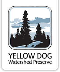 yellow-dog-watersheds-logo